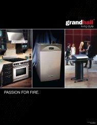 Download Grand Hall's Company Brochure - Eternal Hybrid