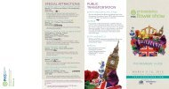 Download File - Pennsylvania Horticultural Society