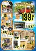 28,49 199,95 99,95 9,95 ,99 159,95 - BHG Handelszentren GmbH - Seite 3