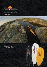 Aqabound-Paddel2012 (PDF 2.43 MB)