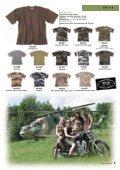 Outdoor - Camping Katalog 2011 - DaGecko - Page 2