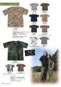 Outdoor - Camping Katalog 2011 - DaGecko - Page 3