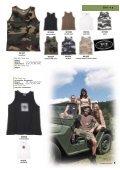 Outdoor - Camping Katalog 2011 - DaGecko - Page 4