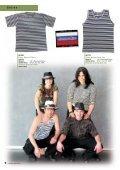 Outdoor - Camping Katalog 2011 - DaGecko - Page 5