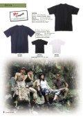 Outdoor - Camping Katalog 2011 - DaGecko - Page 7