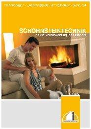 hier downloaden - Initiative Pro Schornstein