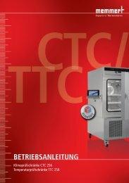 CTC_TTC_de - Hettich AG, CH