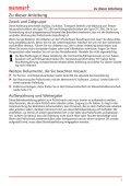 CTC_TTC_de - Hettich AG, CH - Seite 3
