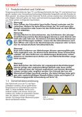 CTC_TTC_de - Hettich AG, CH - Seite 7