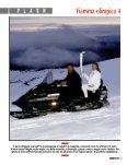 Fiamma olimpica 1 - Focus - Page 4