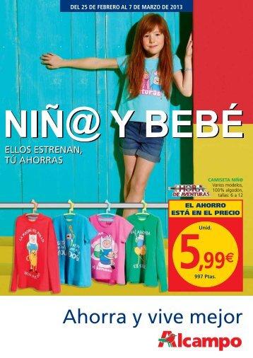 NINO_Y_BEBE_NACIONAL