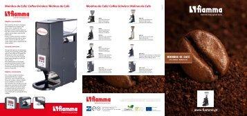 download do catálogo - Fiamma