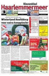 Nieuwsblad Haarlemmermeer 2012-11-28.pdf 8MB - Archief kranten ...