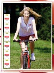 The 2012 Fiamma Carry-Bike Catalogue - Southdowns Motorhome ...