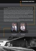 Katalog 2012 - Ulter - Page 3