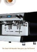 espresso 2012 - Page 5