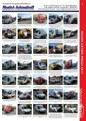 Mercato Motori - Page 3