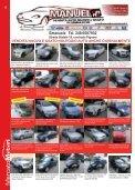 Mercato Motori - Page 4