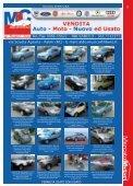 Mercato Motori - Page 5