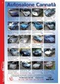 Mercato Motori - Page 6