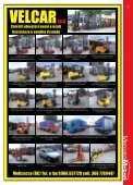 Mercato Motori - Page 7