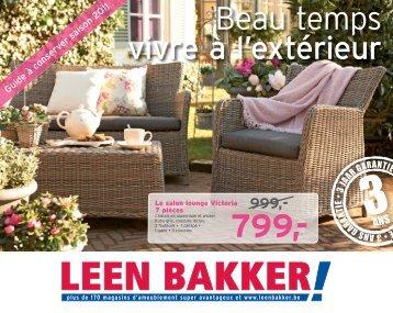 27,99 - Leenbakker
