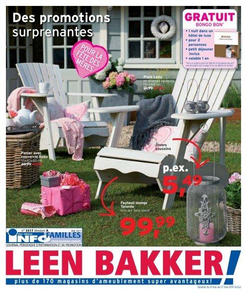 89,99 - Leen Bakker