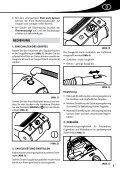 BHG 2000 - Bielmeier - Page 7