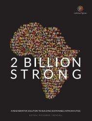 2 Billion Strong - communiTgrow