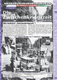 Netzwerk Geschichte Band 4 – Schülerbuch - Bildungsverlag ...