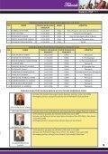 Buletin PSP Julai 2009 - Politeknik Seberang Perai - Page 5