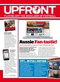 2010 MEDIA OPPORTUNITIES - FourFourTwo - Page 4
