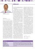 Hauszeitung der Bruhin AG, Druckerei, Freienbach ... - Ashia Kamerun - Seite 2