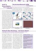 Hauszeitung der Bruhin AG, Druckerei, Freienbach ... - Ashia Kamerun - Seite 3