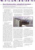 Hauszeitung der Bruhin AG, Druckerei, Freienbach ... - Ashia Kamerun - Seite 4