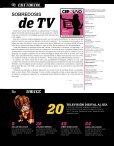 Descagar pdf - Revista CeroUno - Page 3
