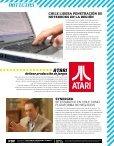 Descagar pdf - Revista CeroUno - Page 4