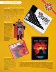 Descagar pdf - Revista CeroUno - Page 7