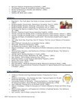 Video/Media Catalog - ADAI Clearinghouse - Page 6