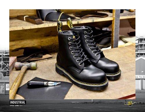 ICON D3O D30 Comfort Shoe//Boot Insoles Choose Size