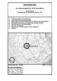 Marne-BP-34-NEU-27-08-2010_aktualisiert Ohm