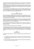 Öffentlich-rechtlicher Vertrag zur Sicherstellung des Brandschutzes ... - Seite 2