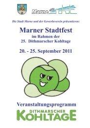 Kohltage Flyer.cdr