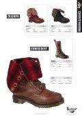 firstandforever herbst / winter workbook 2012 - bondi Marketing GmbH - Seite 5