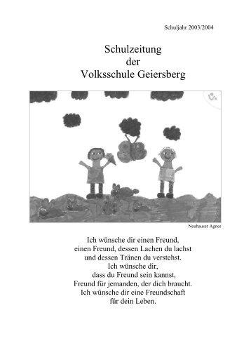 Schulzeitung 0304.pdf