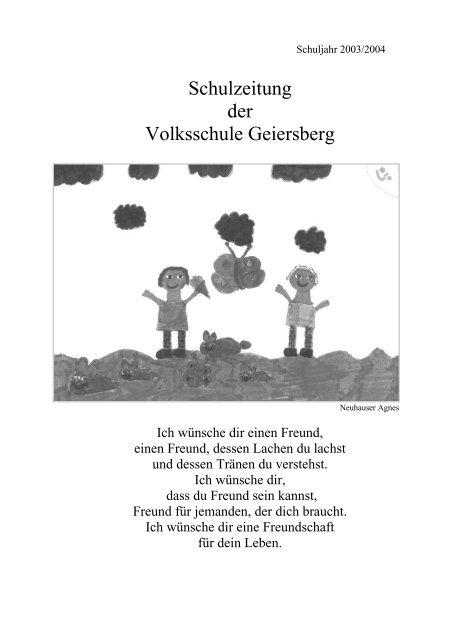 Ein guter freund ein pdf freund noten Ein Freund,