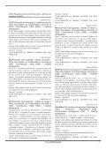 Documentation Pédagogique - Médiathèque Valais - Page 5