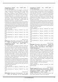 Documentation Pédagogique - Médiathèque Valais - Page 7