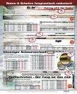 BLANK! - Askari Sport GmbH - Seite 3