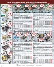 BLANK! - Askari Sport GmbH - Seite 4